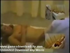 Hidden camera in massage room full bare movie