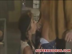 Kirsten Price caresses enormous dick cowgirl rides prick amateur dark haired
