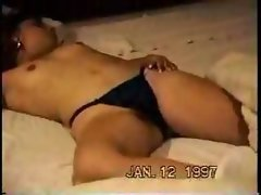 Heavy Latina Sex partner Fuck