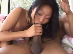 Asian darling ready for a BBC
