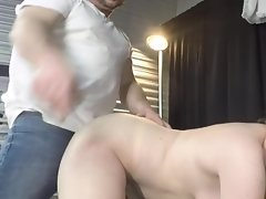 !CAUTION! THIS VID WILL MAKE YOU CUM! -OPHELIA SHAKESPEARE- FUCK PIG Hussy