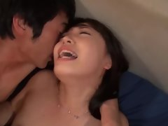 Jap orgy drink soiree (HD)